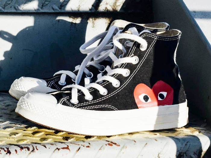 best high top sneakers street style