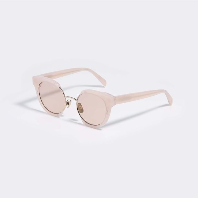 Baby Eyewear Poppy Sunglasses