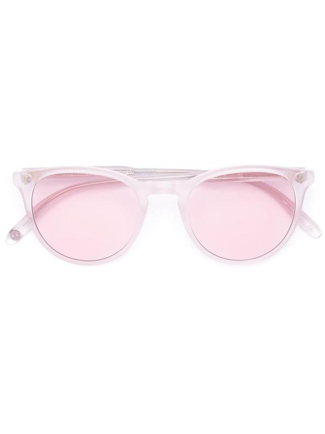 'Milwood' sunglasses