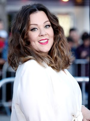 You Can Rent Melissa McCarthy's California Home for a Casual $10,000 a Month