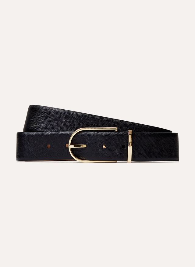 Babaton Andre Dress Belt