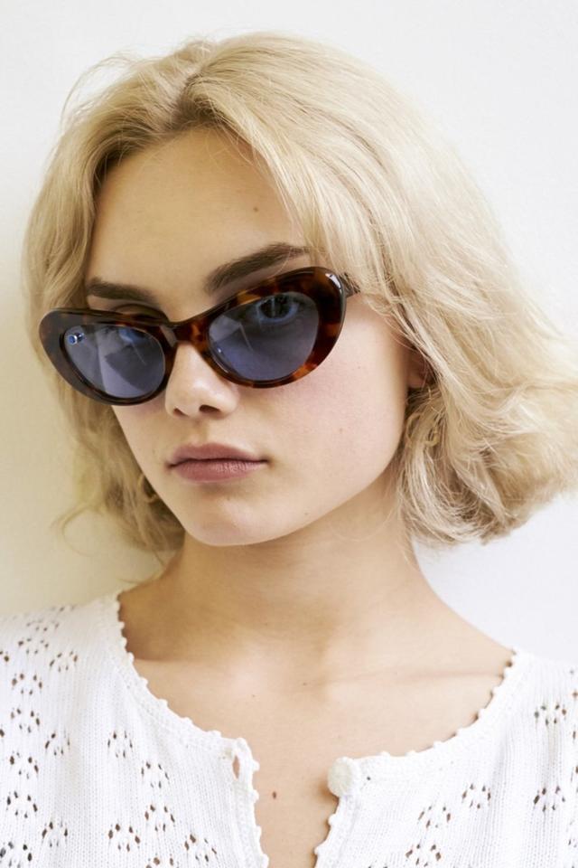 Poms Nuovo Opal Sunglasses