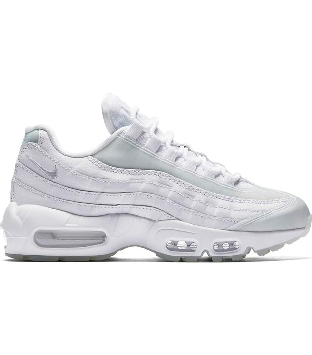 Air Max 95 Se Running Shoe