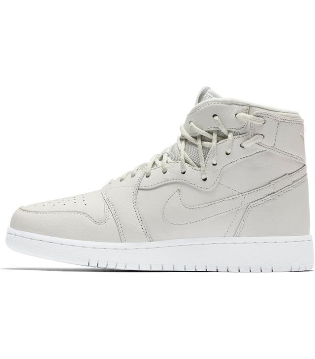 Air Jordan 1 Rebel Xx High Top Sneaker
