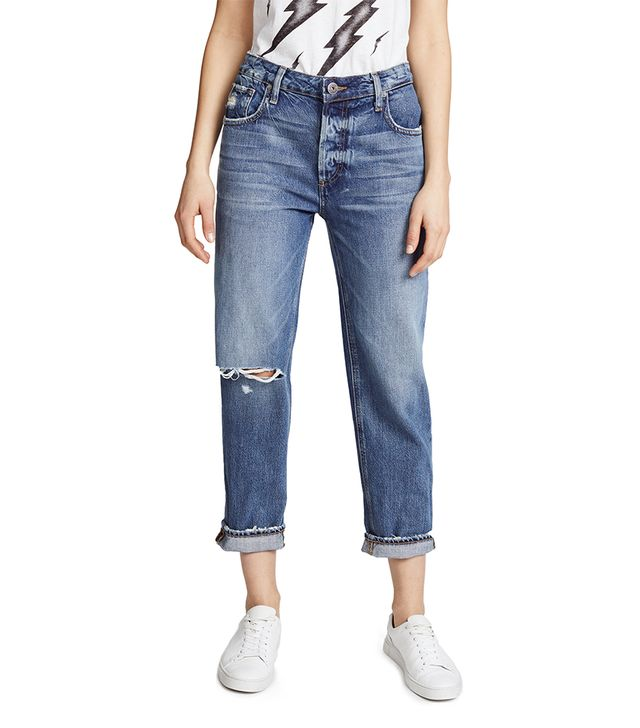 Mikey Mike Jeans