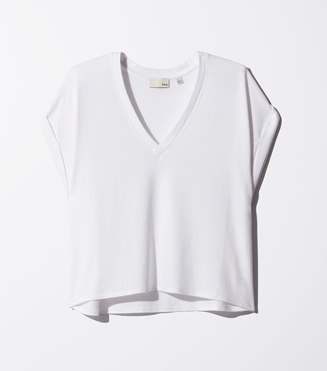 Wilfred Free Brosh T-Shirt