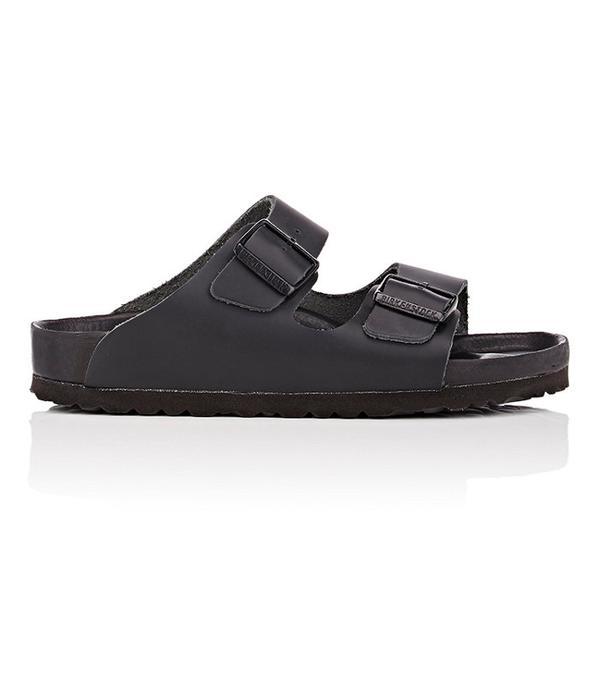 Women's Monterey Leather Sandals