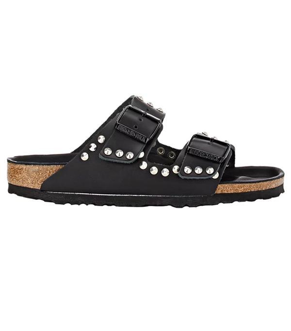 Women's Arizona Sandals