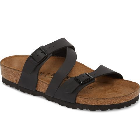 Salina Slide Sandal