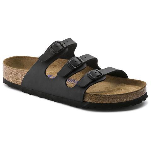 Florida Soft Footbed Birko-Flor