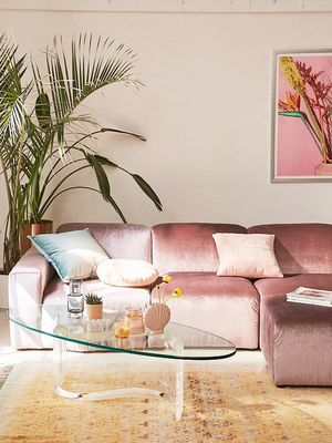 Calling It: These 15 New Urban Outfitters Home Finds Won't Be in Stock for Long