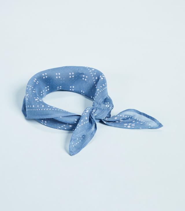cute bandanas chan luu