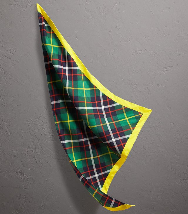 cute bandanas burberry