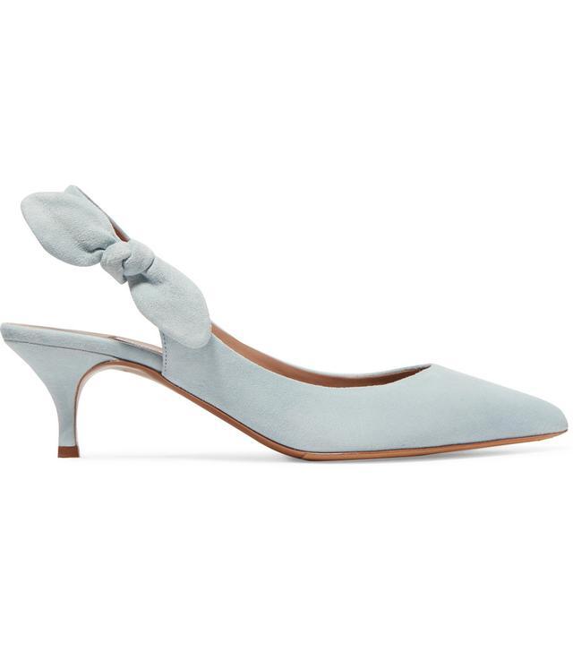 pretty pastel shoes tabitha simmons