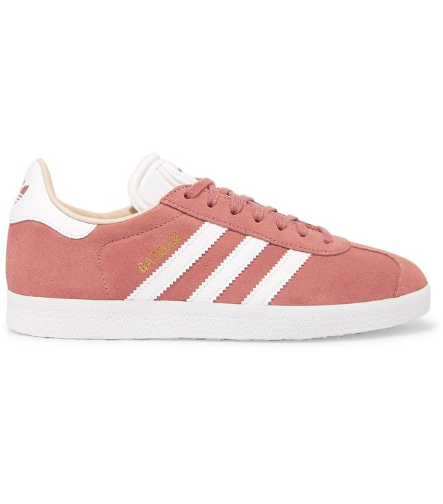 pretty pastel shoes adidas