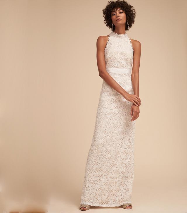halter wedding dresses adrianna