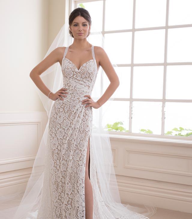 halter wedding dresses sophia tolli
