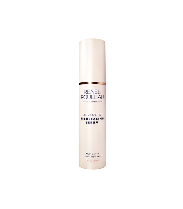 Renée Rouleau Advanced Resurfacing Serum