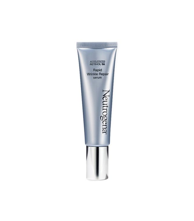 Neutrogena Rapid Wrinkle Regenerating Cream