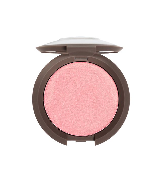 Shimmering Skin Perfector® Luminous Blush Blushed Copper 0.21 oz/ 5.95 g
