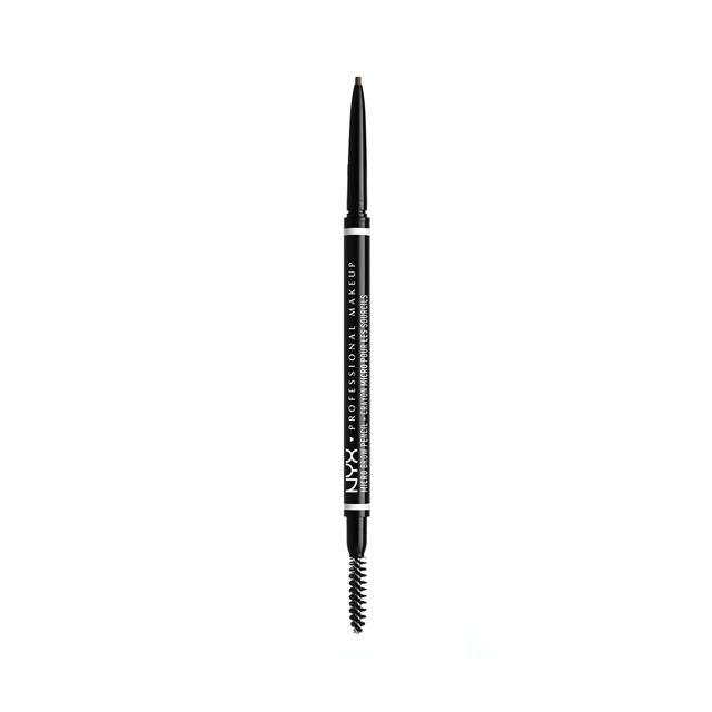 Nyx Micro Brow Pencil in Taupe