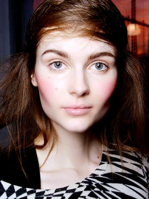 Dermatologists Say These Foundations Are Rosacea-Approved