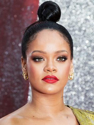 11 Empowering Things Celebrities Have Said About Their Bodies