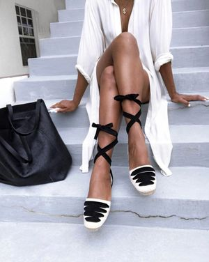 Elegant Sandals That Will Elevate Every Outfit This Summer