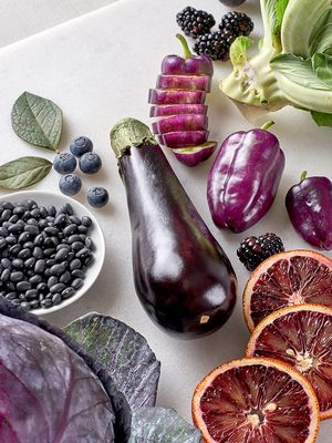 """3 """"Light"""" Summer Foods That Will Boost Your Energy All Season Long"""
