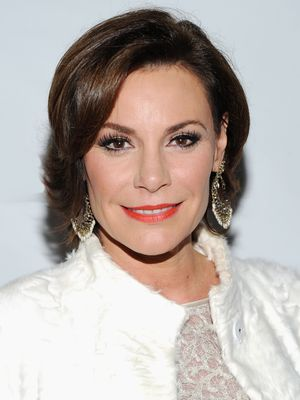 Inside Real Housewife Luann de Lesseps's $6.25M Hamptons Retreat