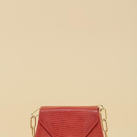 Lucette Bag
