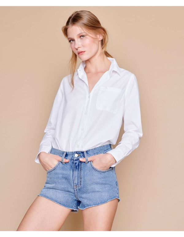French brands - Reiko Jeans Nelly Skinny Jeans