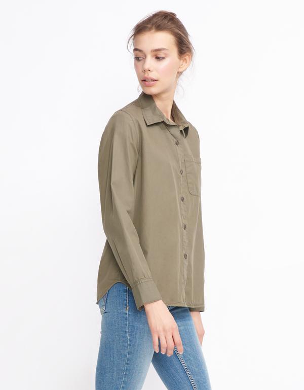 French brands - Reiko Jeans Nina Boyfriend Jeans