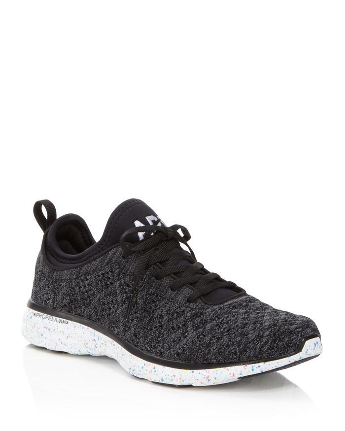 Techloom Pro Mesh Sneakers by APL