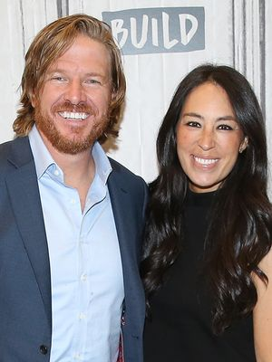 12 Must-Have Buys From Chip and Joanna Gaines's Summer Collection at Magnolia