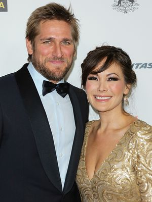 Step Inside Lindsay Price and Curtis Stone's Charming $3.1M Hollywood Hills Home