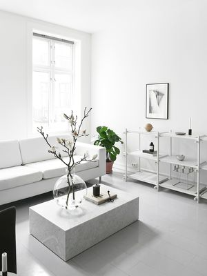 6 Scandinavian Design Blogs to Transform Your Home Into a Minimalist's Haven