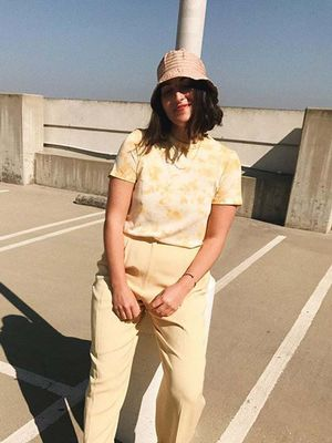 Yes, Bucket Hats Are Back. Here's How to Style Them