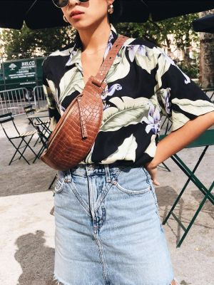 13 Summer Outfit Ideas I'm Getting Really Emotional Over