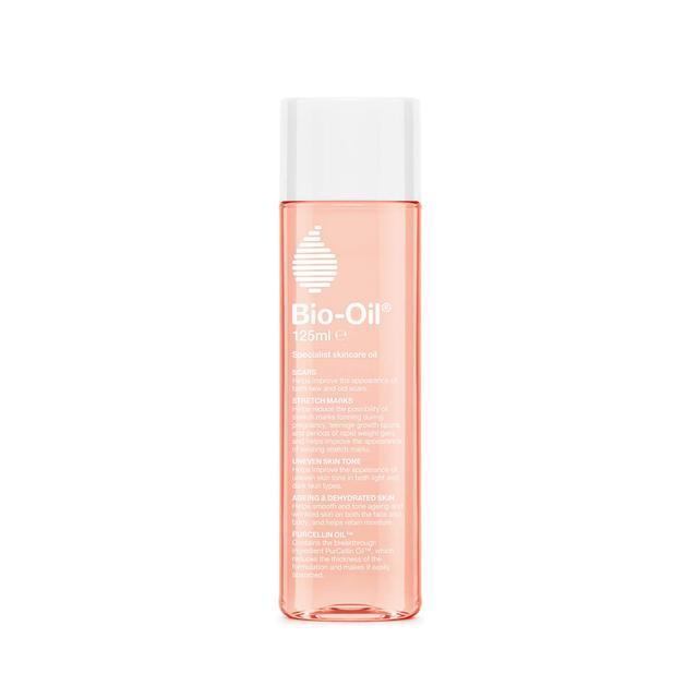 Bio-Oil Multi-Use Skincare Oil