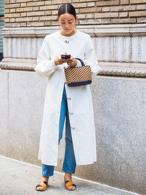 30 Elevated Basics to Invest in Now