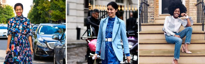 Wear Whatever You Want Post-30, But Especially These Outfits