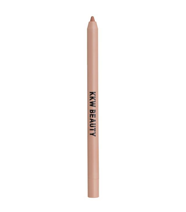 KKW Beauty Lip Liner
