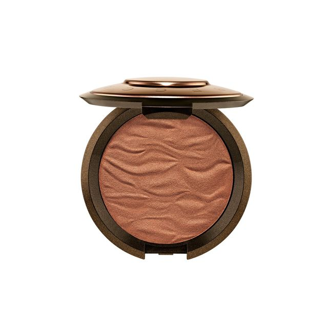 Becca Sunlit Bronzer in Maui Nights