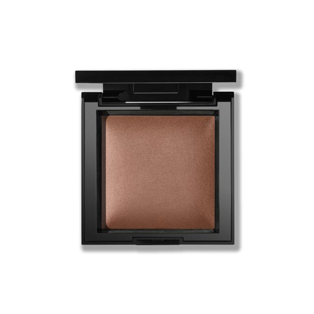 Bareminerals Invisible Bronze Powder Bronzer - Tan