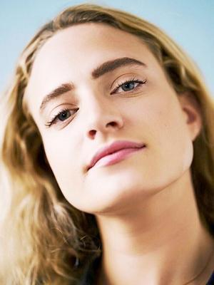 I've Written Over 1000 Beauty Stories—Here Are the Vital Tips I've Learned