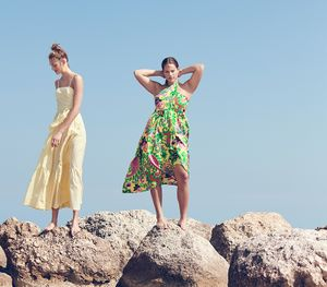 J.Crew Just Announced Something Exciting for Summer