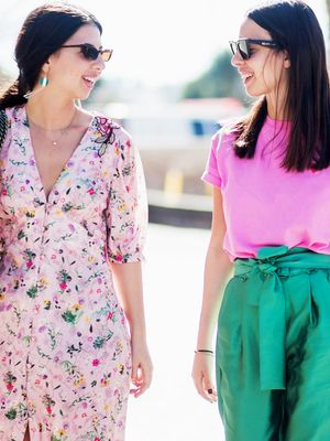 An Expert Explains the Psychology Behind Toxic Friendships