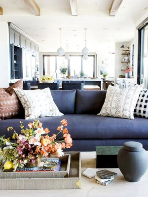 Decorating Mistakes You Can Fix in 15 Minutes or Less (Seriously)
