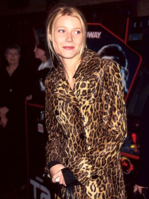 The '90s Fashion Trends I'll Still Wear in 10 Years